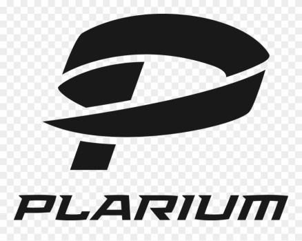 Hasil gambar untuk Plarium