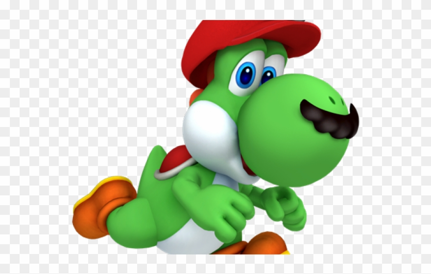 Super Mario Odyssey Coloring Pages Clipart 42685 Pinclipart