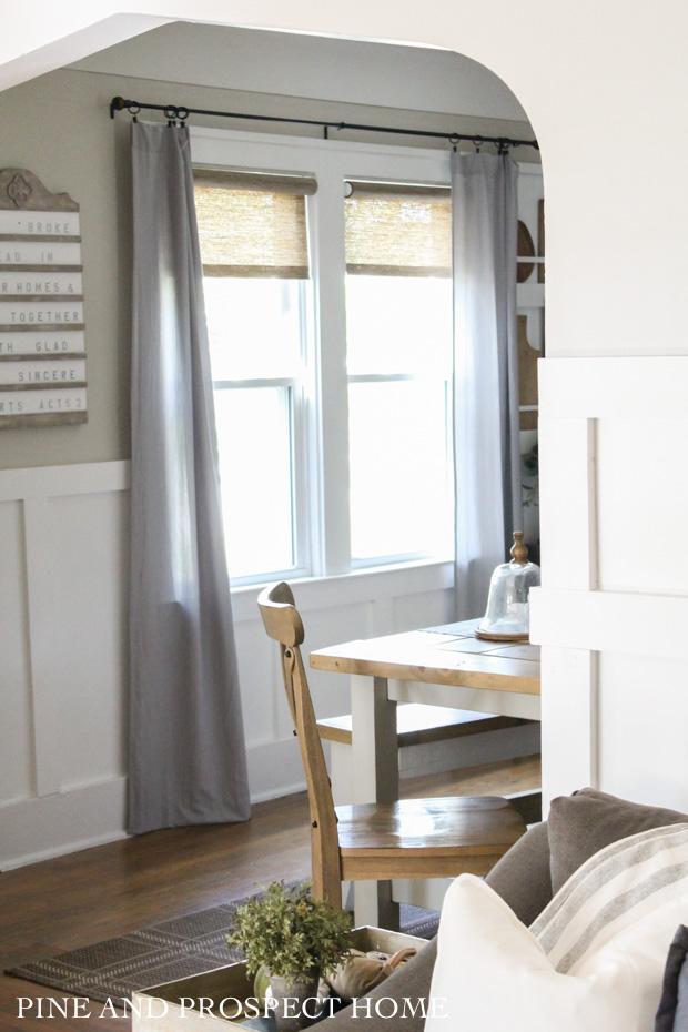 roller kchen prospekt house for rent newton with roller kchen prospekt good angebote kuechen. Black Bedroom Furniture Sets. Home Design Ideas