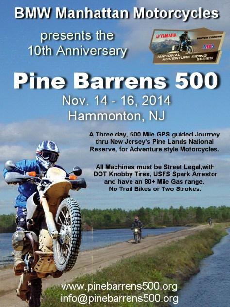 2014 pb500 flyer-12