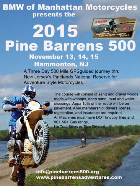 2015PB500 poster-5
