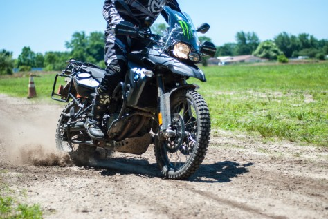 Pine-Barrens-Adventure-Camp-Off-Road-Motorcycle-Riding-School-New-Jersey-0016