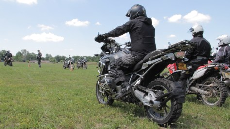 Pine-Barrens-Adventure-Camp-Off-Road-Motorcycle-Riding-School-New-Jersey-0093