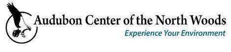 Audubon Center Logo