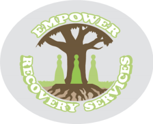 Empower Recovery Services