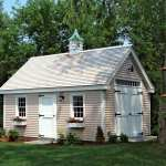 Storage Sheds Garden Sheds Small Buildings Custom Buildings And Shed Kits Pine Harbor Wood Products
