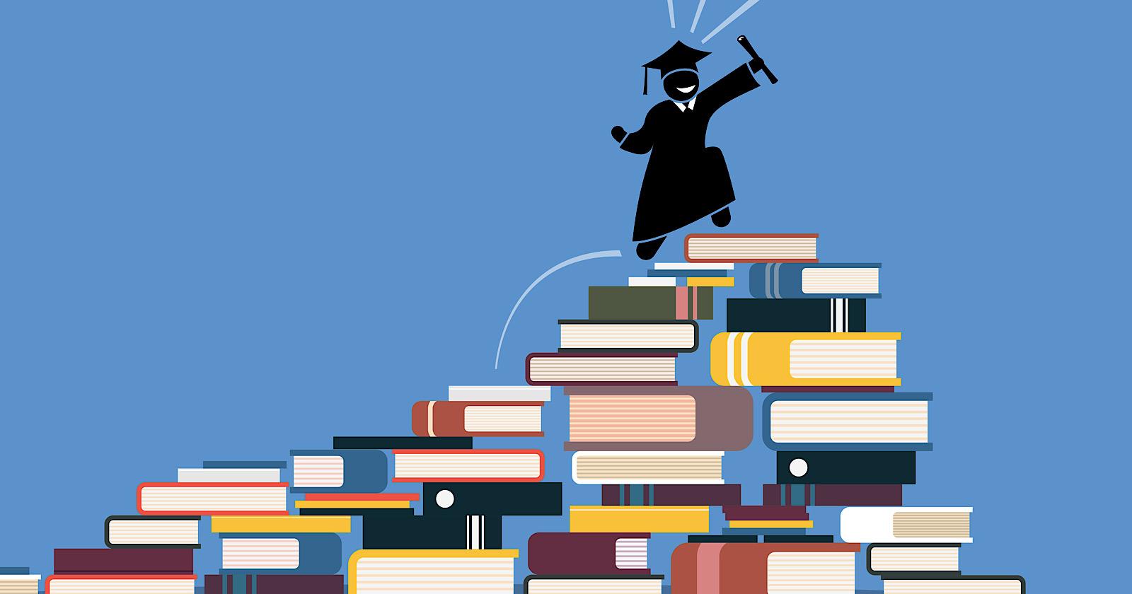 Google, Üniversitelere Eş Değer Eğitim Programları Açıyor