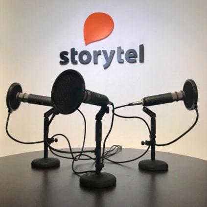 ilk sayfa podcast