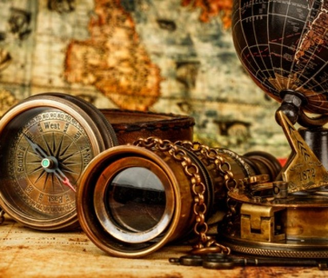 Antiques Antique Dealers In Pinellas County Florida