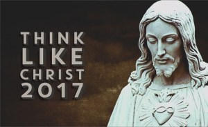 ThinkLikeChrist