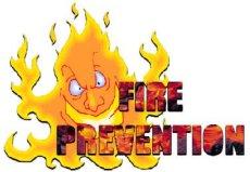 fire-pre