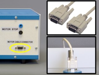 011-Motor-Cable-Connection.jpg