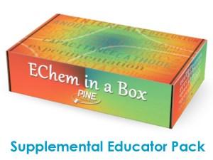 Electrochemical Laboratory Education Bundle