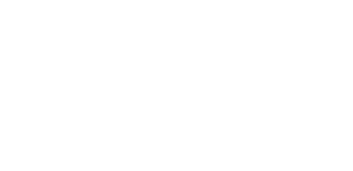 pine-testequipment-logo