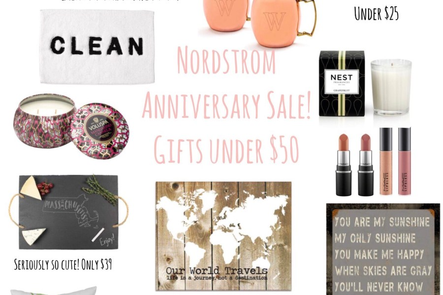collage, home goods, home decor, nordstrom, nsale