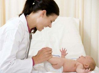 Водянка яичек у новорожденных: лечение