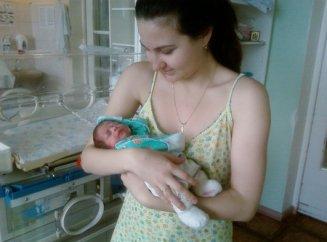 Как могут закончиться роды на 27 неделе беременности?