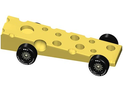https://i1.wp.com/www.pinewoodpro.com/images/swiss-cheese-car.jpg