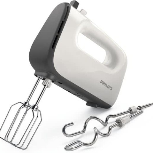 Phillips handmixer