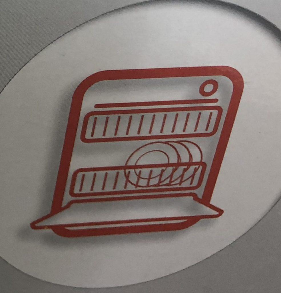 Mijn keukenrobot - Review Philips Viva HR7769/00 Foodprocessor