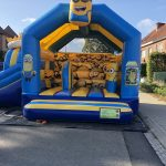 Buurfeest organiseren straatfeest activiteiten tips-1