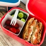 Mepal lunchbox review - bento broodtrommel - brooddoos kopen-2