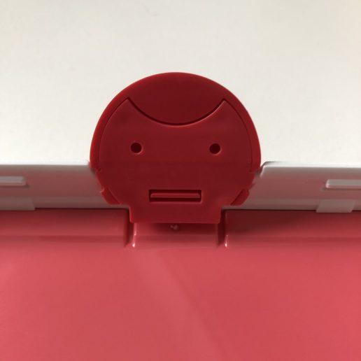 Mepal lunchbox review - bento broodtrommel - brooddoos kopen-4