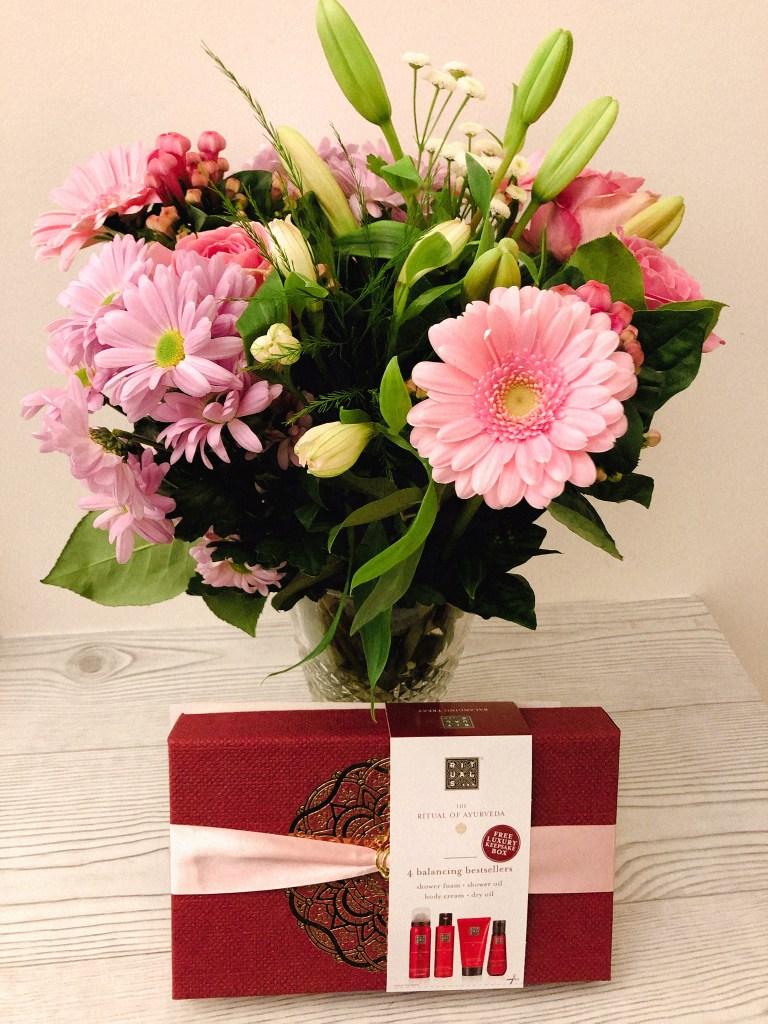 Winactie Pingetest - Win bloemen-1