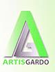 http://www.artisgardo.com/
