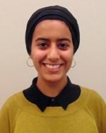 Fatima Al-Hudaid