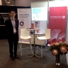 Ping Ming Health at GPCE Melbourne 2015
