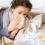 how to treat flu - how to prevent flu cold fever