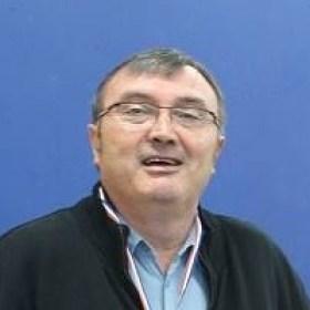 Daniel Le Cossec