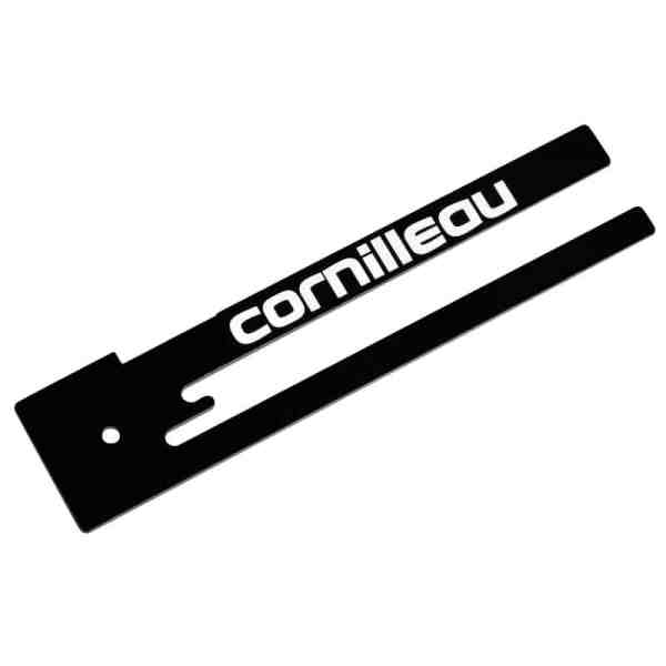 Cornilleau Net Measure Gauge