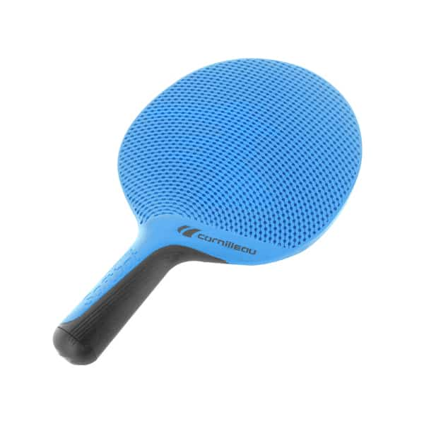 Cornilleau Blue Softbat
