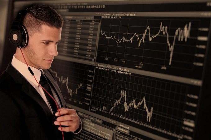Mitos de la bolsa y el mercado financiero