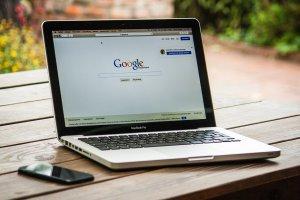 Motivos para invertir en Google Alphabet