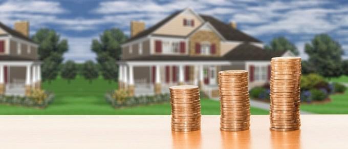 rentabilidad comprar inmuebles