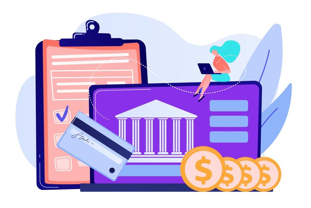 Pinjaman Online Legal