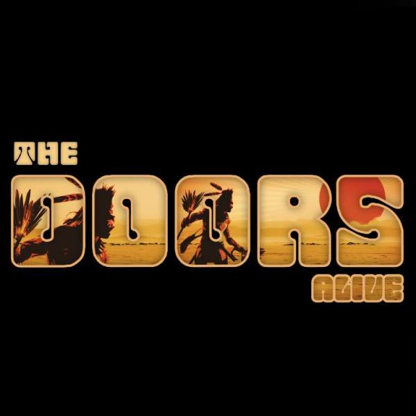 The Doors Alive are the #1 tribute band to legendary, sixties, Californian rock gurus, The Doors.