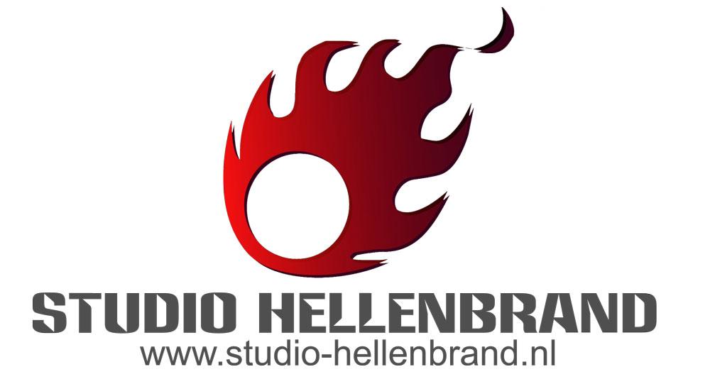 Studio Hellenbrand