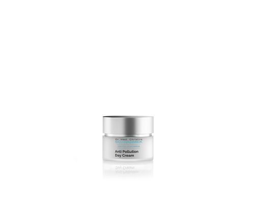 ANTI POLLUTION DAY CREAM 50ML