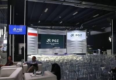 Zdjęcia z eventów Gdynia