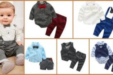 Best Birthday Gift For One Year Old Boy India Image Collection