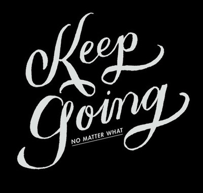persevere-and-dont-give-up