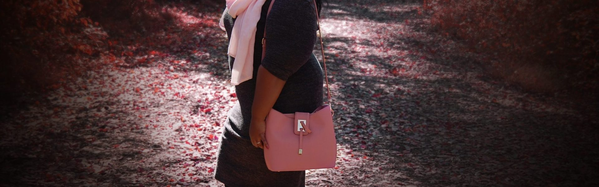 www.pinkcaboodle.com It's a Magical Plus Size Life...