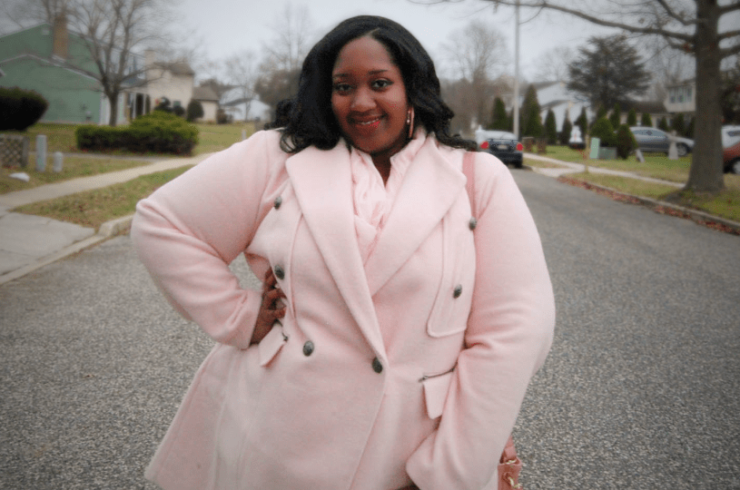 www.pinkcaboodle.com 5 Plus Size Coats You Need This Winter