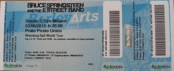 2013.06.03-Milano-Ticket
