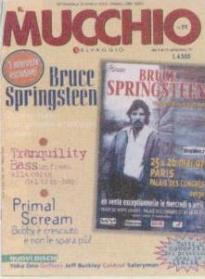 N.272 Settembre 1997