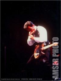Torino 8 Settembre 1988 foto di Sergio Francesco Amorico